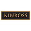 kinross-1_testi_opt