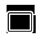mobitrack tablet outline