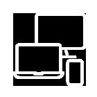 remote web outline